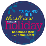 QAholiday_Badge