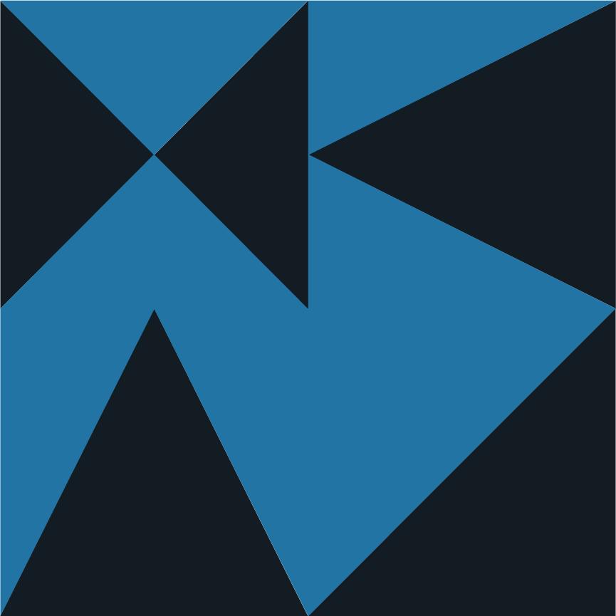 mod-z-block