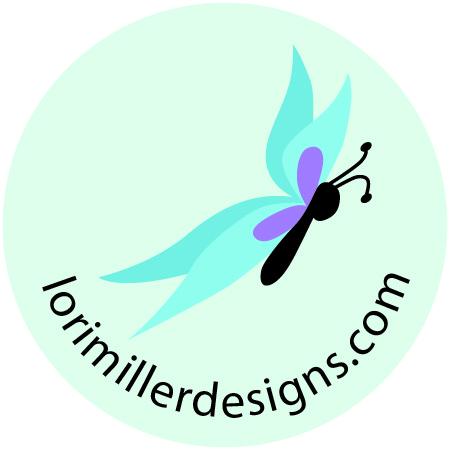 LoriMillerDesigns-buttons-02