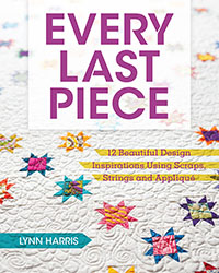 Every Last Piece cover for blog