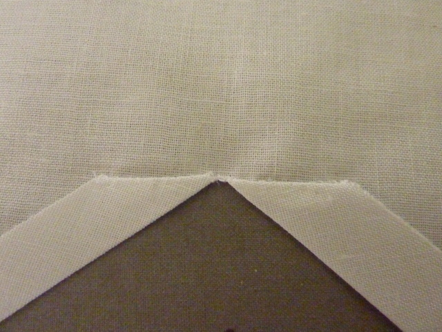 bread cloth lori miller designs