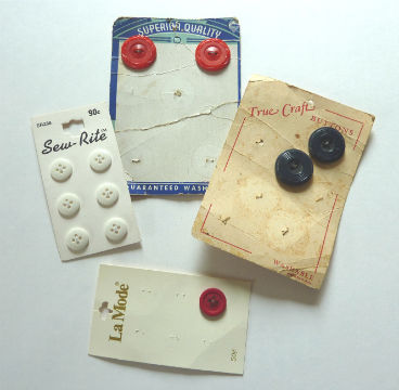 button card 2