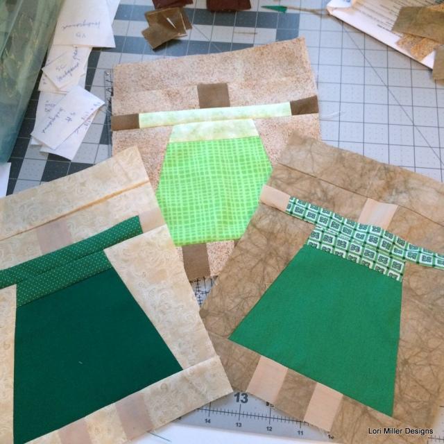 paper dolls lori miller designs