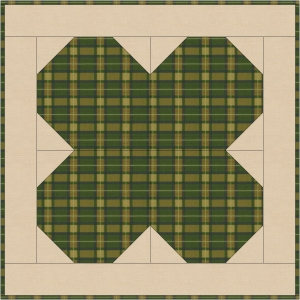 shamrock-pillow-2