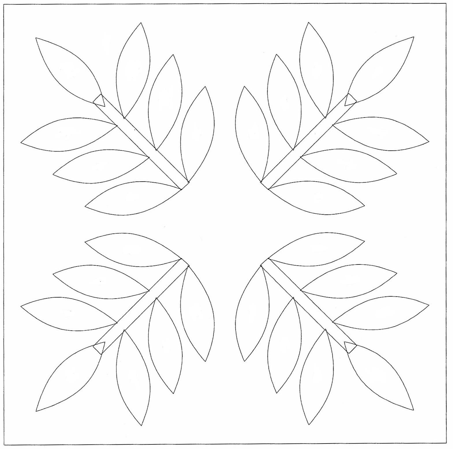 free totebag pattern